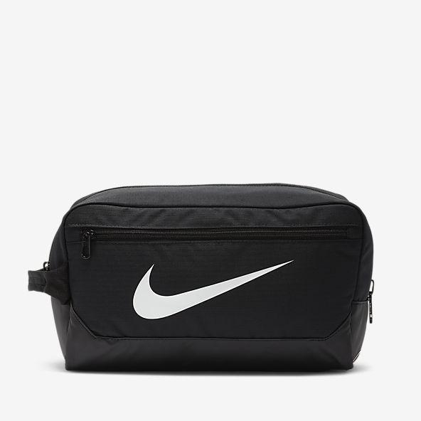 Brasilia Boot Bag