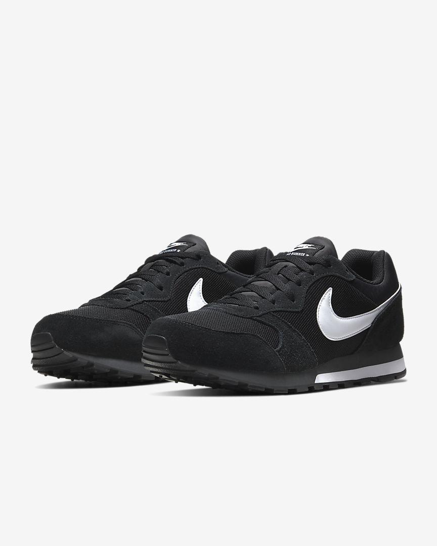 Nike MD Runner Men's Trainers