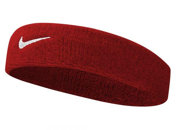 Nike Swoosh Fleece Headbands