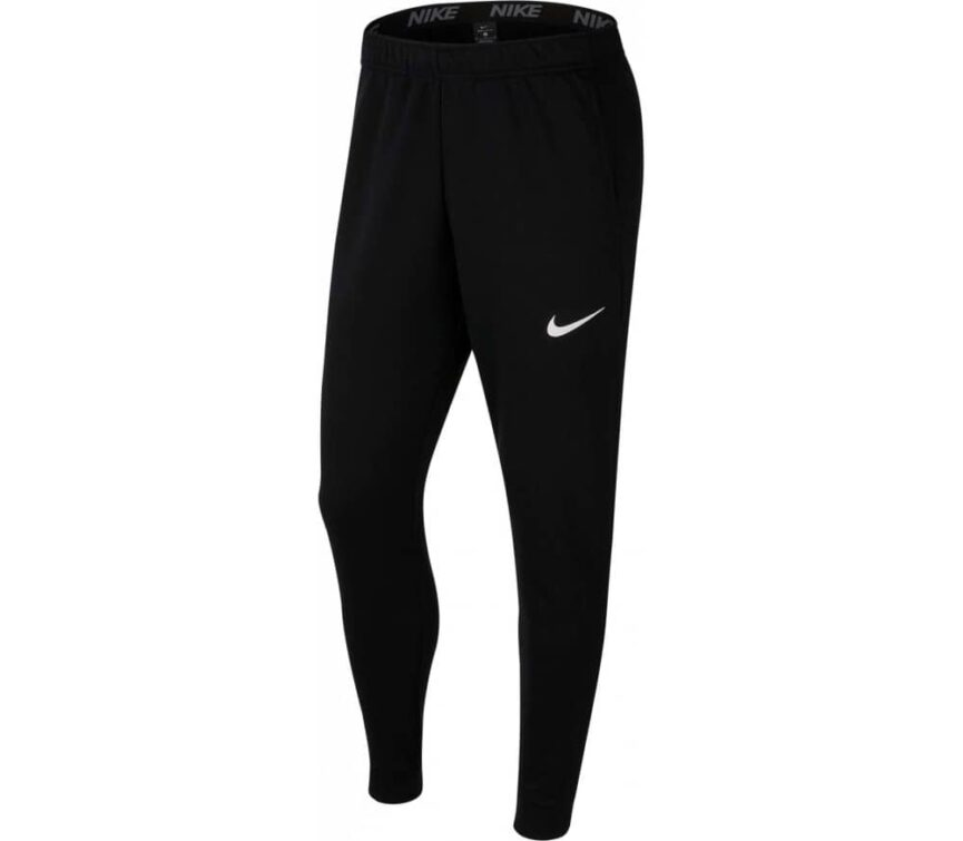 Nike Tapered Pants Heather