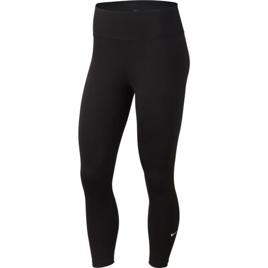 Nike Women's One Crop Tights