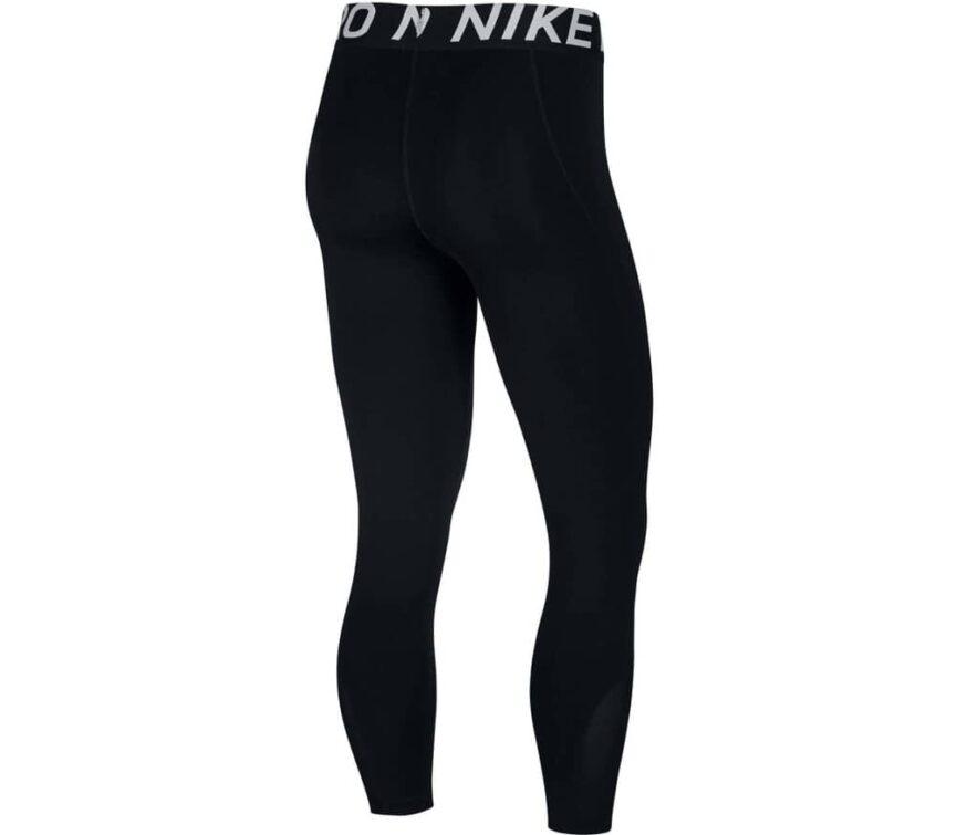 Nike Women's Pro Tights Black
