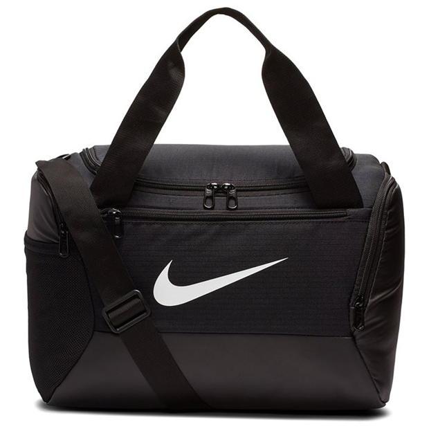 Nike Brasilia Holdall XS