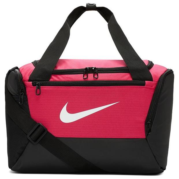 Nike Brasilia Holdall Small