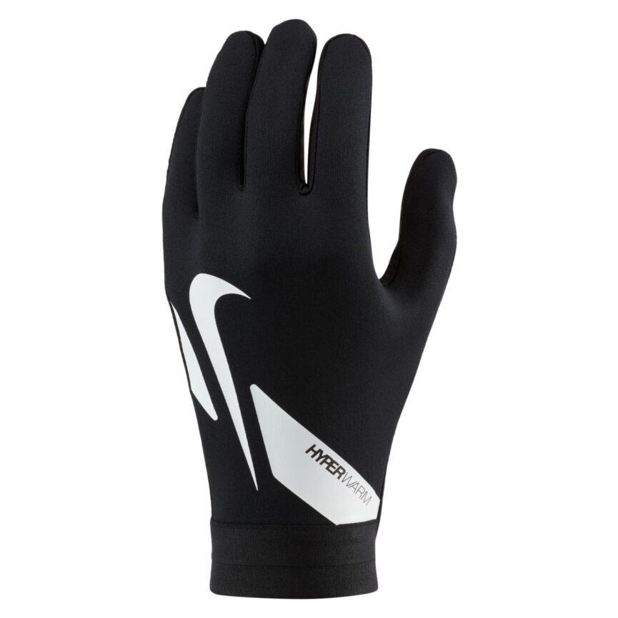 Nike Youth Hyper Warm Gloves