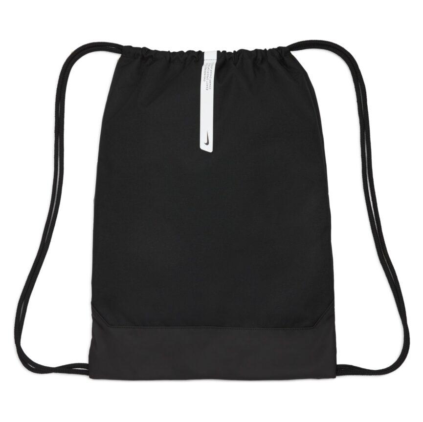 Academy Draw String GymSack