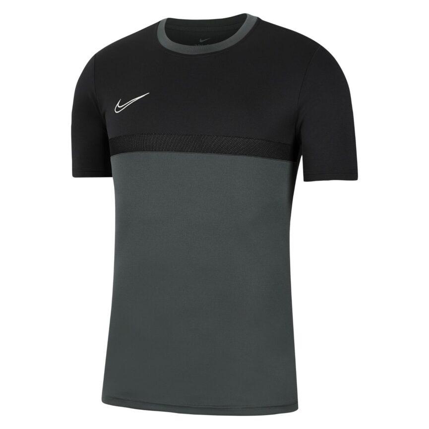Nike Academy 20 T-Shirt