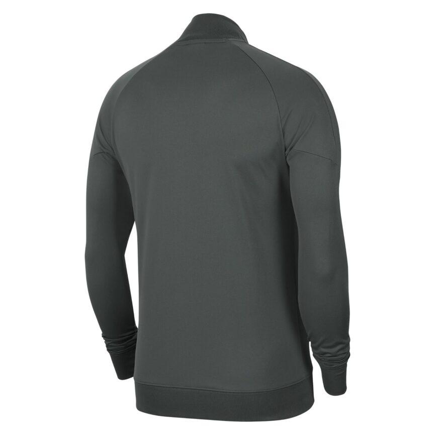 Nike Dri-FIT Academy Pro Jacket Black