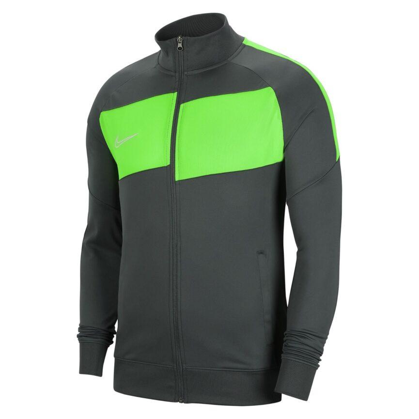 Nike Dri-FIT Academy Pro Jacket Green Strike