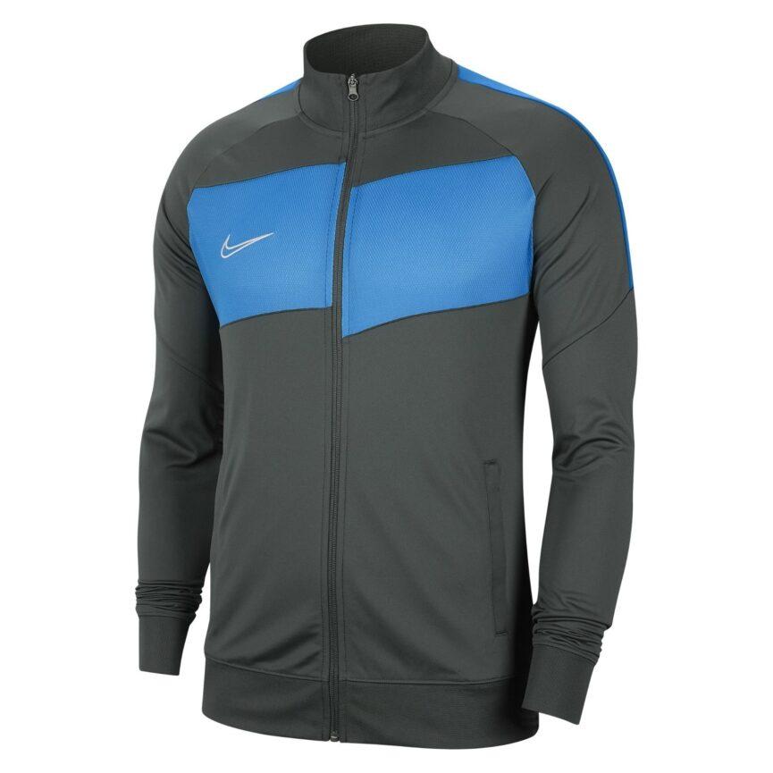 Nike Dri-FIT Academy Pro Jacket Photo Blue