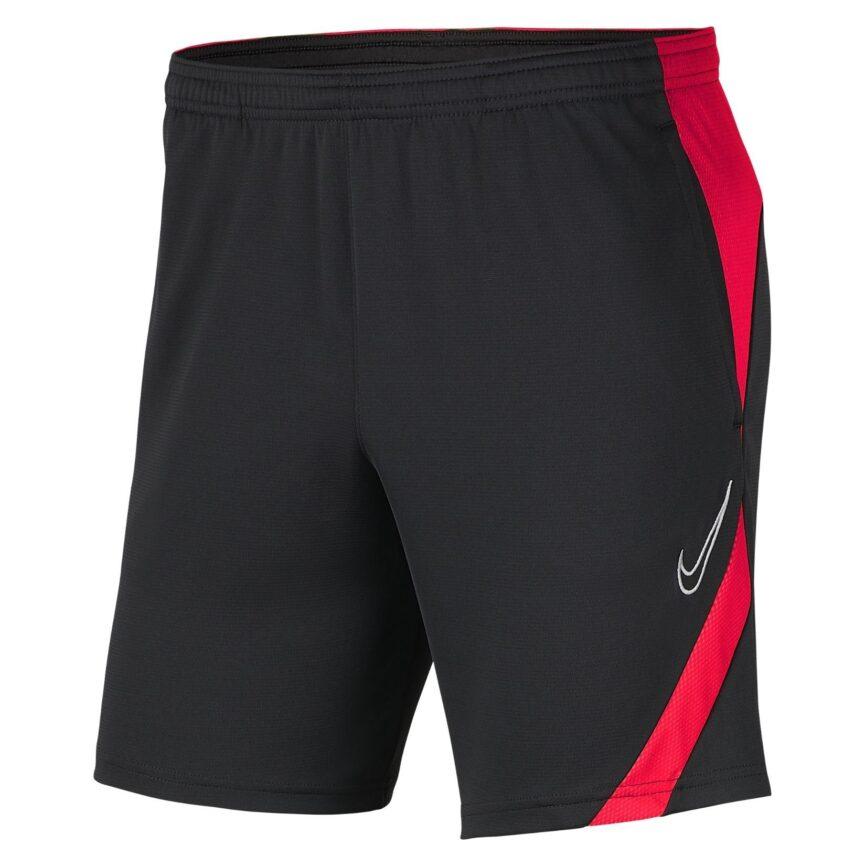 Nike Youth Dri-FIT Academy Pro Shorts