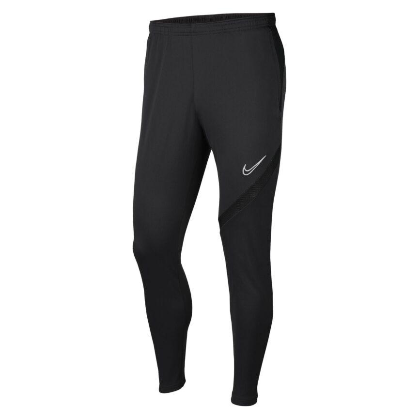 Nike Dri-FIT Academy Pro Tech Pants Anthracite/Black