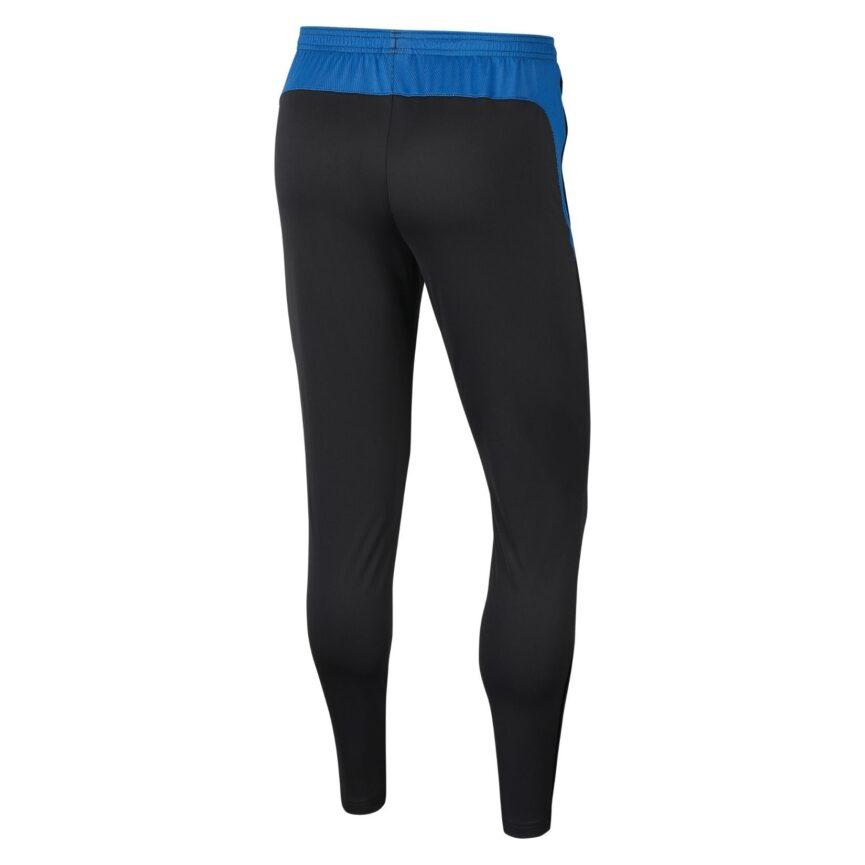 Nike Dri-FIT Academy Pro Tech Pants Anthracite/Photo Blue
