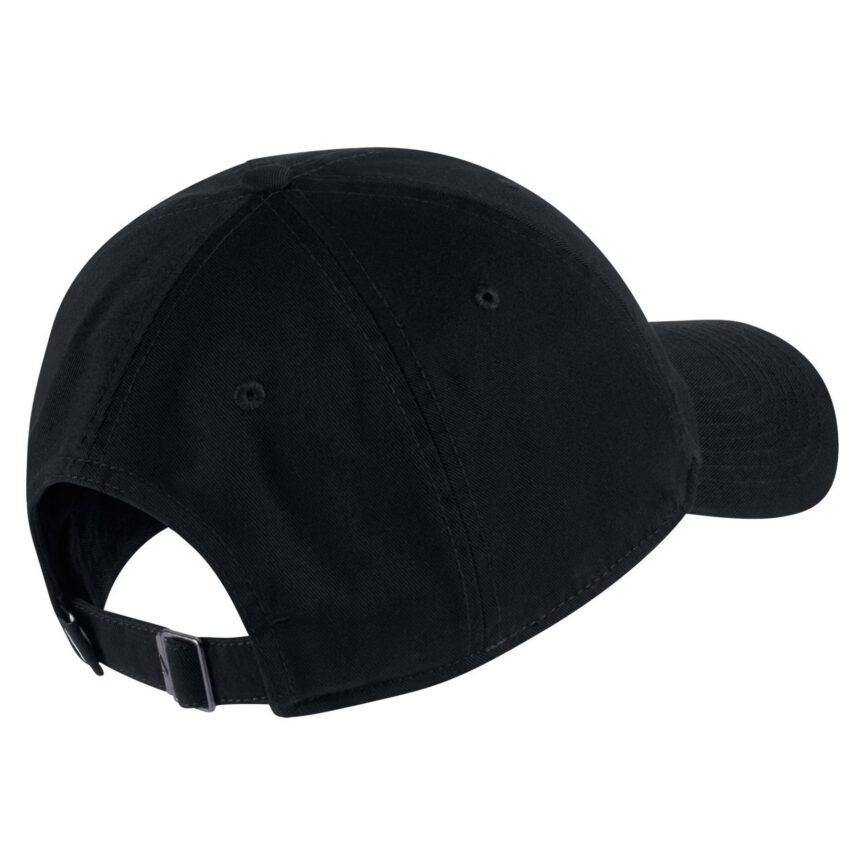 Nike Essential Cap Black
