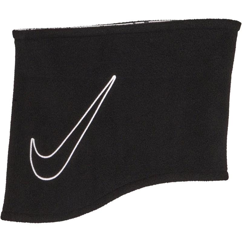 Nike Kids Reversible Neck Warmer