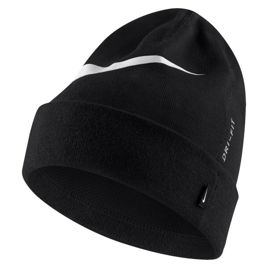 Nike Team Club Unisex Beanie Black