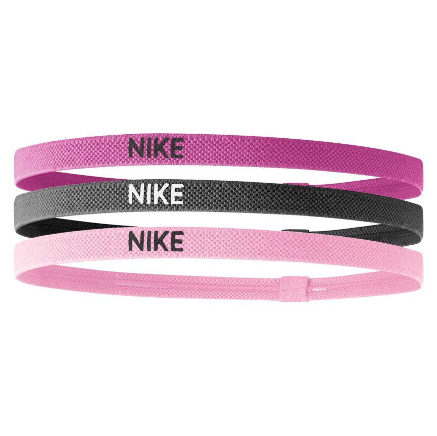 Nike Womans Headbands