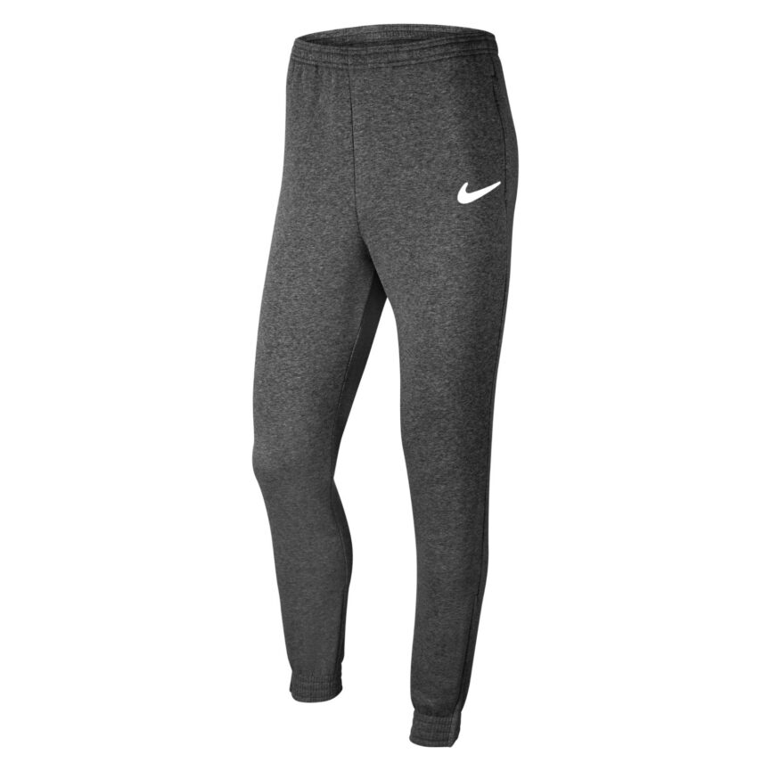 Nike Team Club 20 Fleece Pants