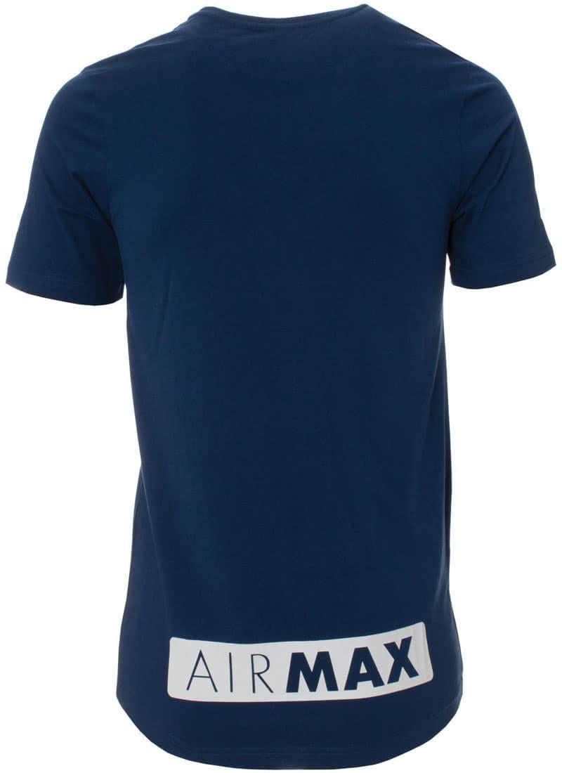 Nike Men's Air Max T-Shirt