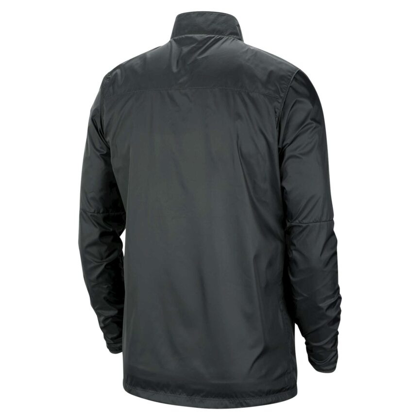 Nike Park 20 Rain Jacket Anthracite