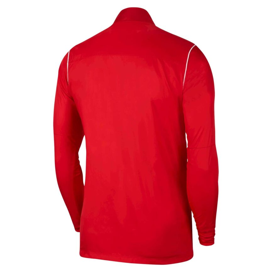 Nike Park 20 Rain Jacket University Red